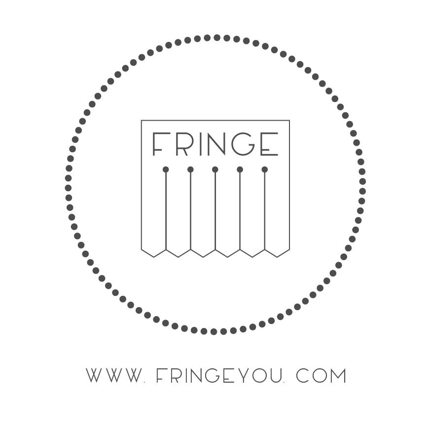 FRINGE_YOU-3-04 (2).jpg