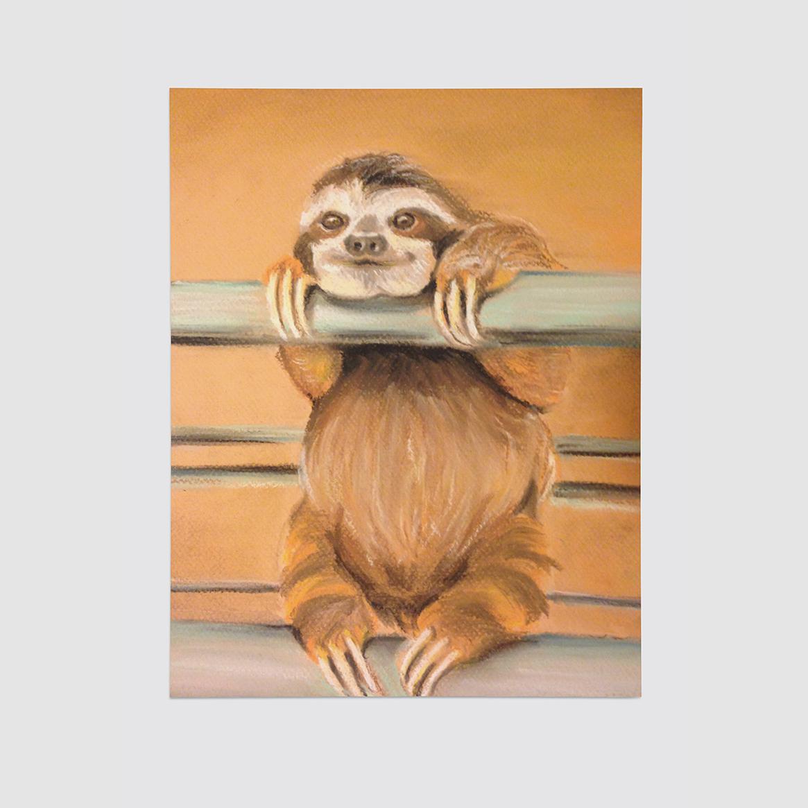 sloth_square.jpg
