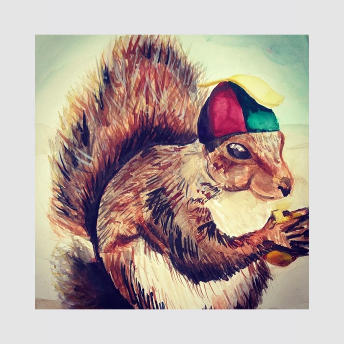 squirrel_square.jpg