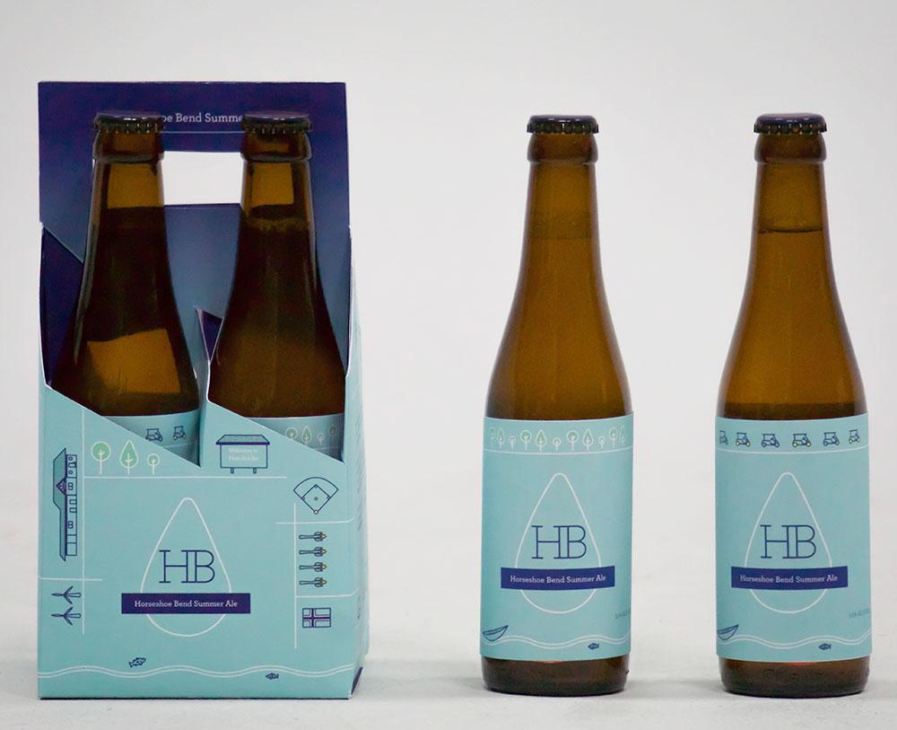 bottlesandcase.jpg