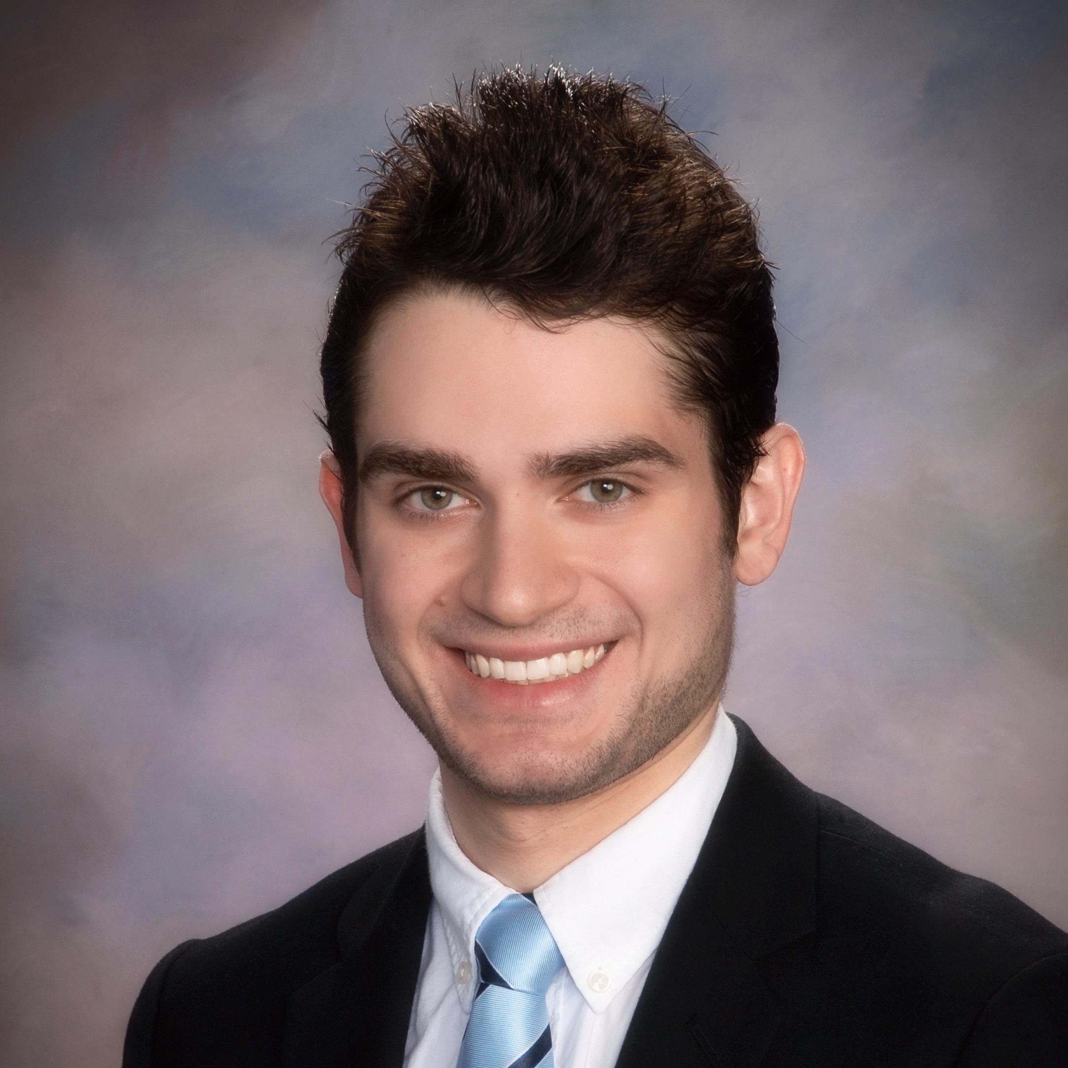 RICHARD NEDERLANDER  Vanderbilt University  XPRIZE