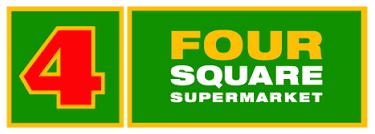 Four Square Testimonial