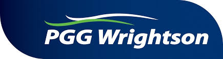 PGG Wrightson Testimonial