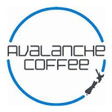 Avalanche Coffee Testimonial