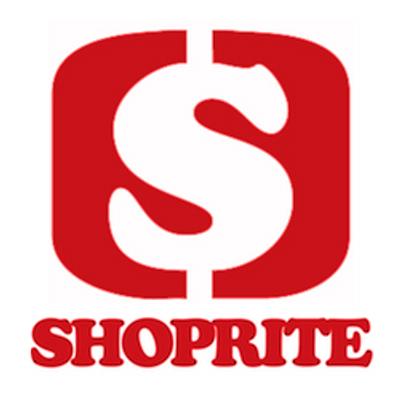 Shoprite Testimonial