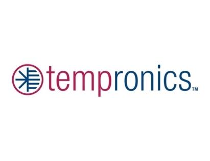 Tempronics_Logo.jpg