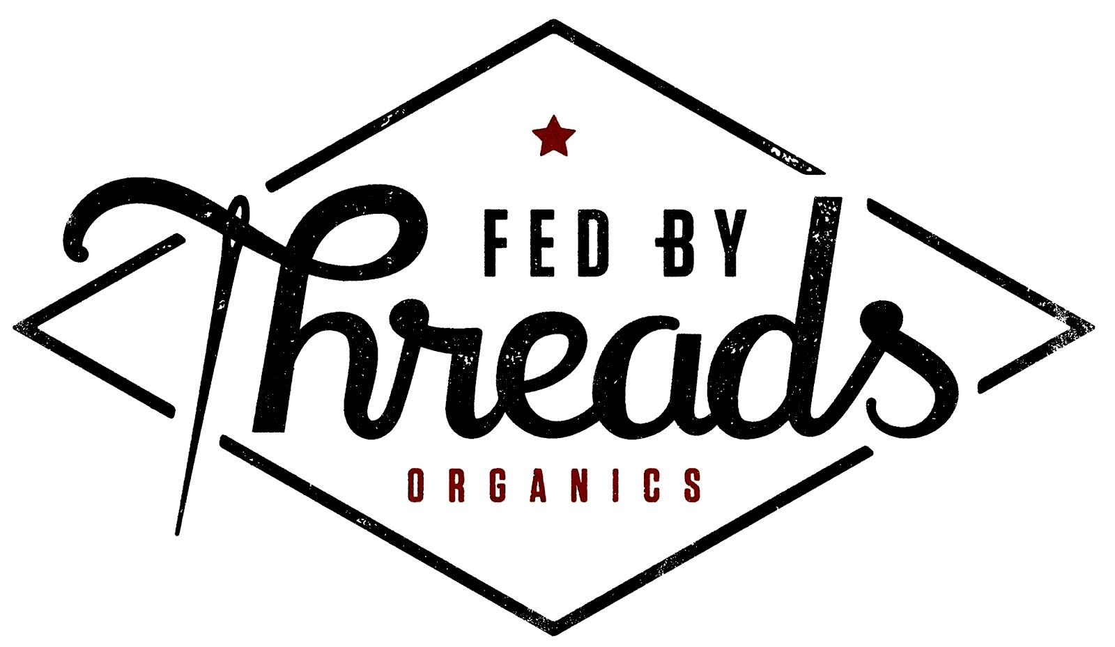 Fed-By-Threads-Logo-Diamond.jpg