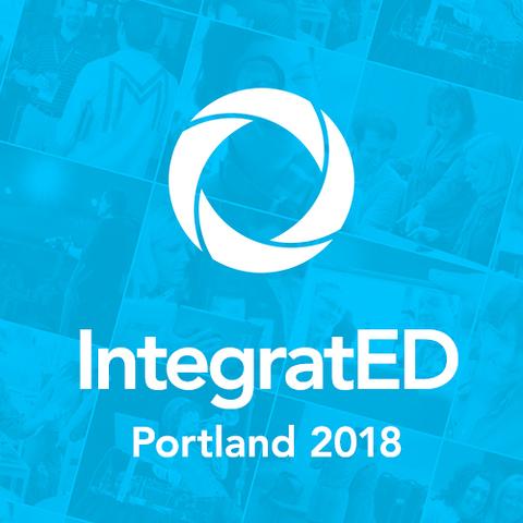 integratED Logo.jpg