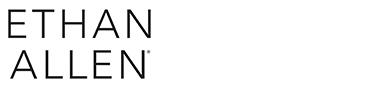 PHM_ETHAN-ALLEN.jpg
