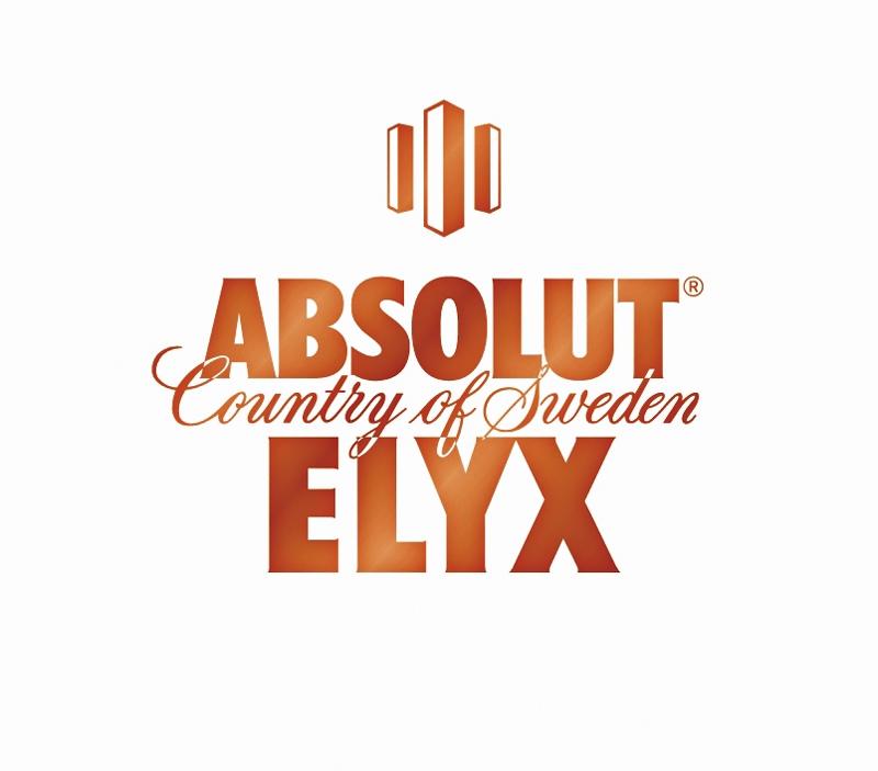 ABSOLUT-ELYX-COPPER-ORIGINAL-LOGO.jpg