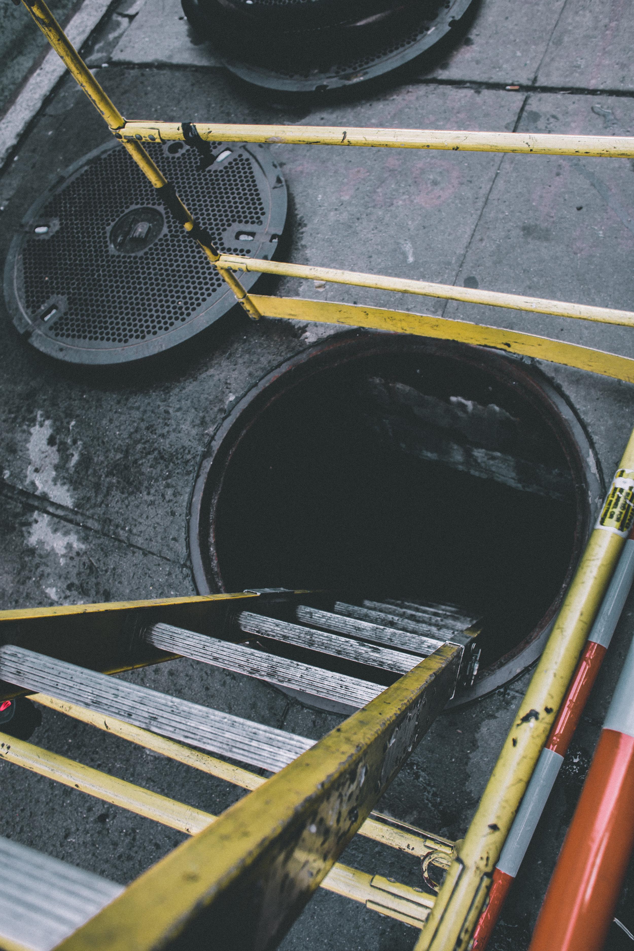 sewer.jpg