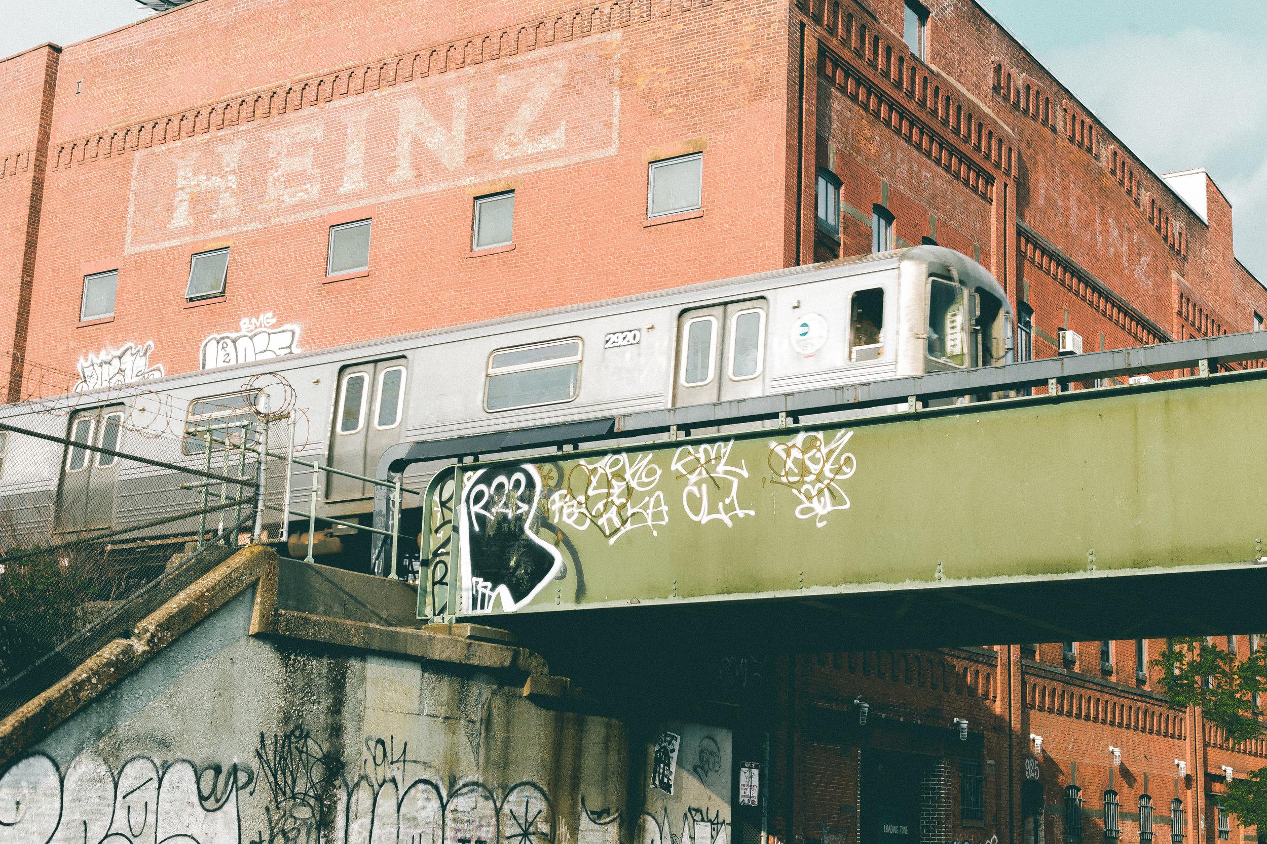 brooklyn train.jpg