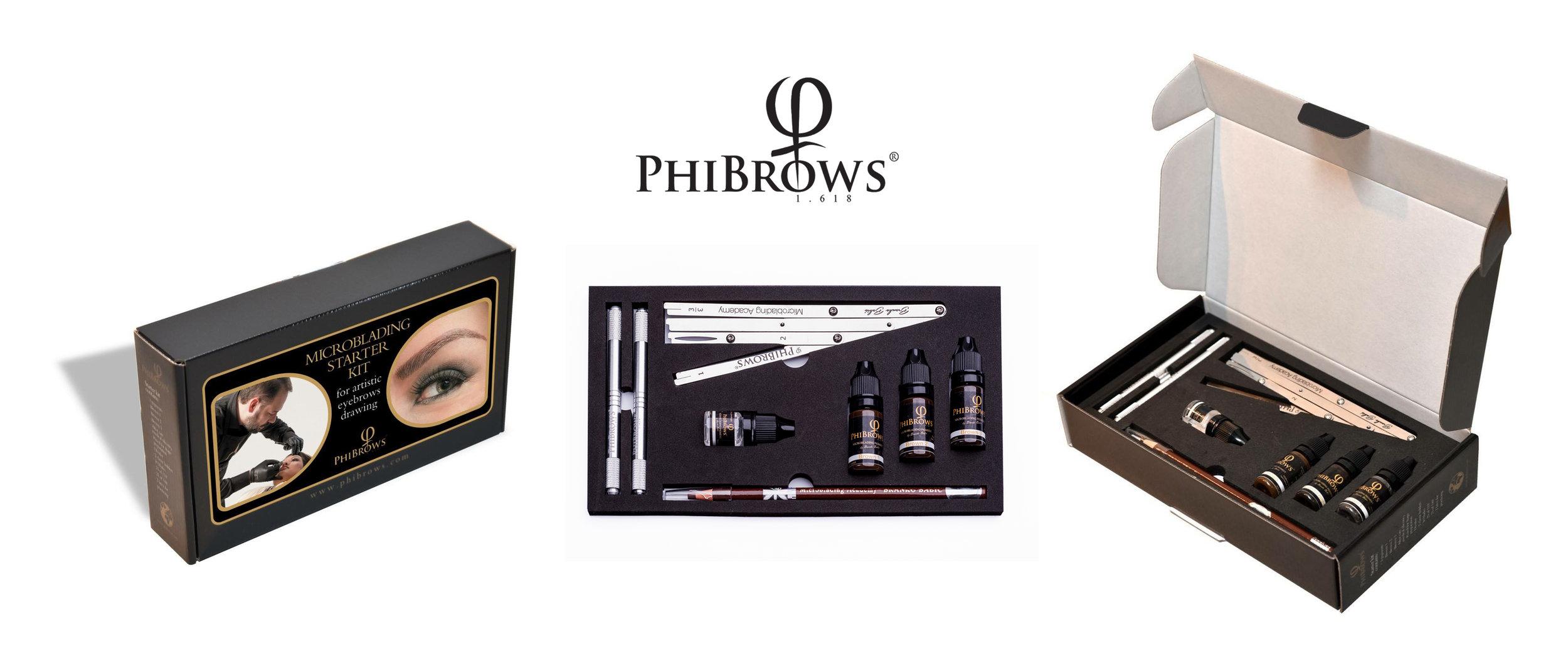 PhiBrows-Starter-Kit-Branko-Babic.jpg