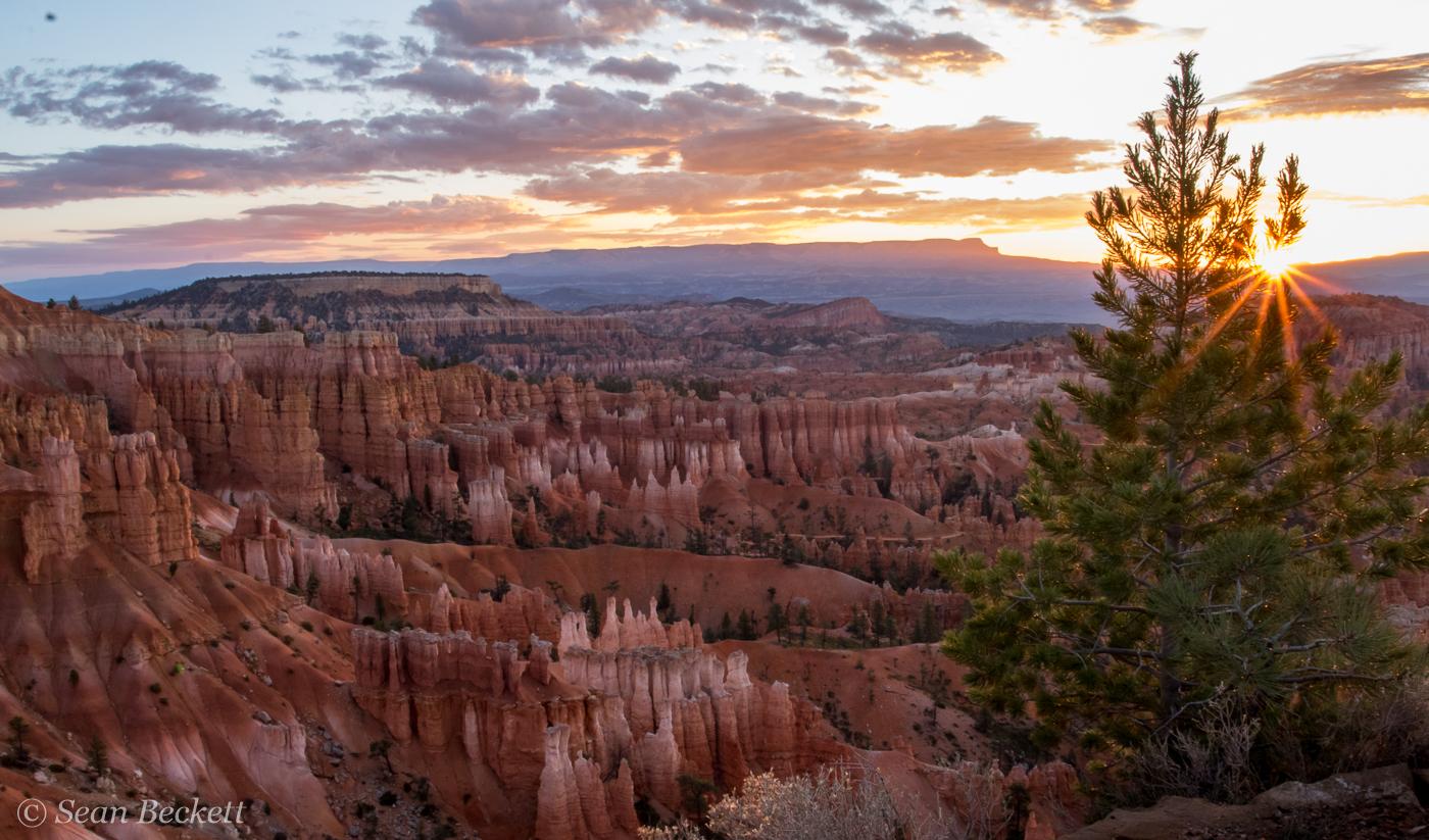 Southwest_Canyons_SB-5.jpg