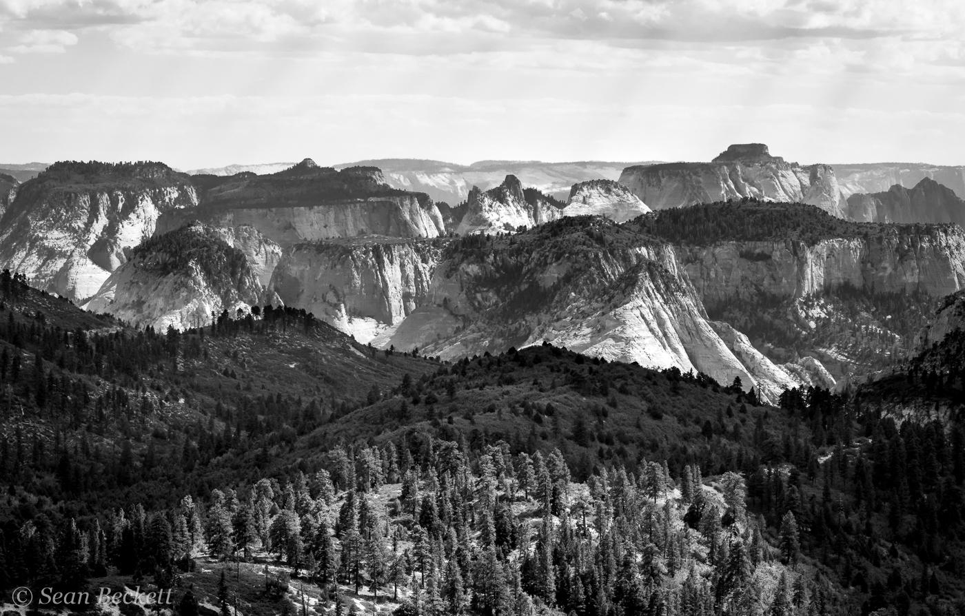 Southwest_Canyons_SB-7.jpg