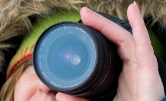 NBNC_Photography_Workshop-1.jpg