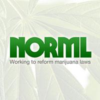 norml-logo-sq-bk.jpg