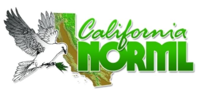 CA norml