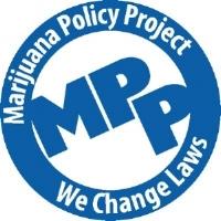 MPP.jpg