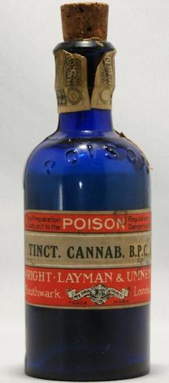 [Image: 7-ways-people-used-cannabis-in-1930-7.jpg?format=500w]