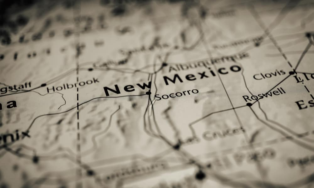 New-Mexico-Map.jpg