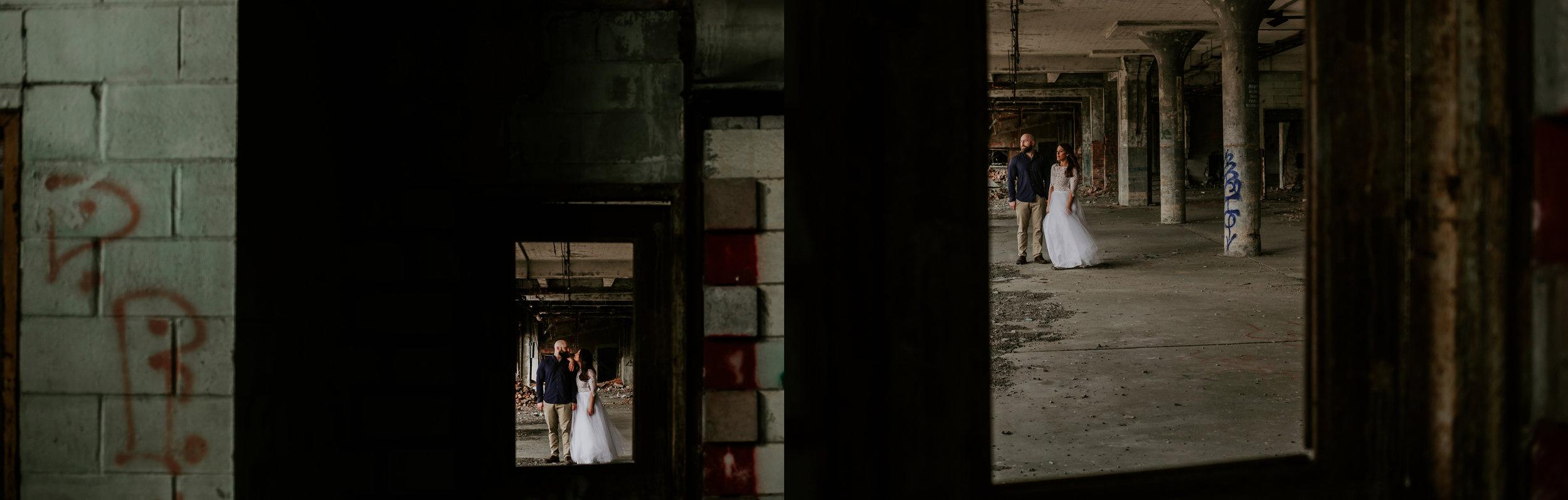 central terminal engagment wedding photography buffalo ny (3 of 54).jpg