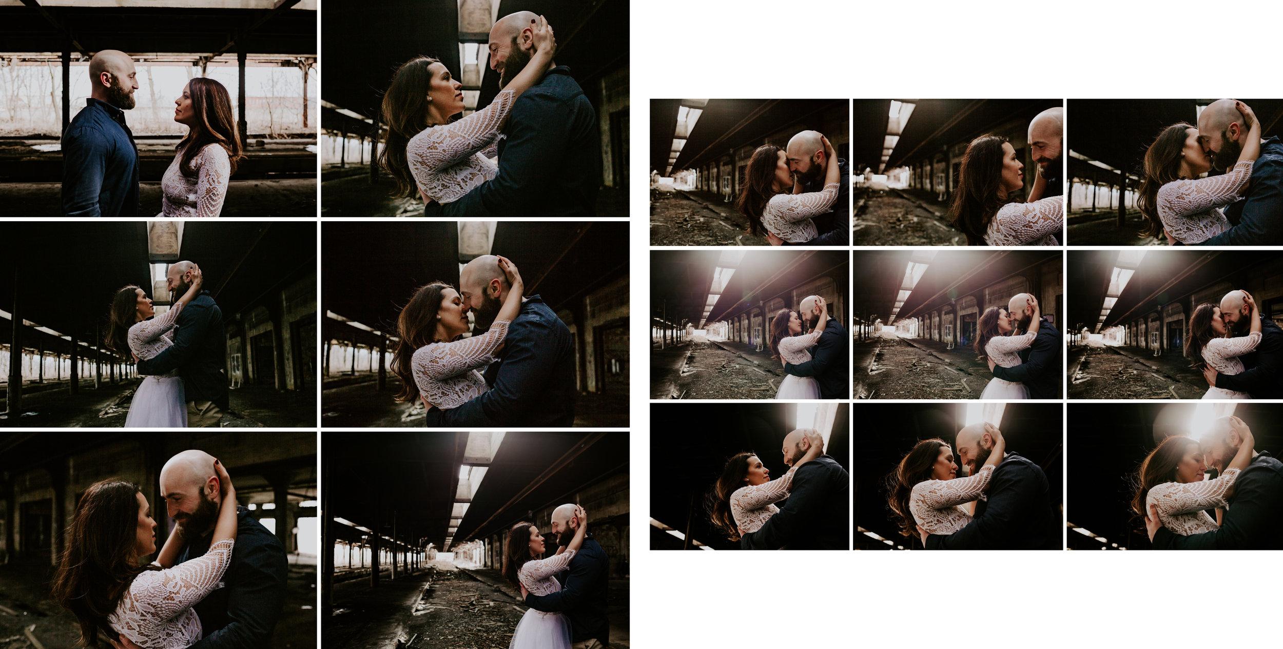 central terminal engagment wedding photography buffalo ny (5 of 54).jpg
