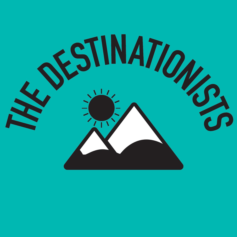 Andres_Lopez_Varela_destinationists.jpg