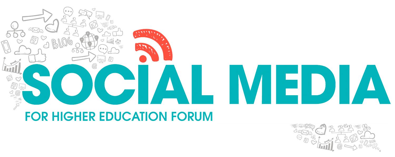 Andres_Lopez_Varela_socialmediaforhighereducation.png
