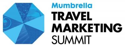 Andres_Lopez_Varela_mumbrella_travel_marketing.jpg