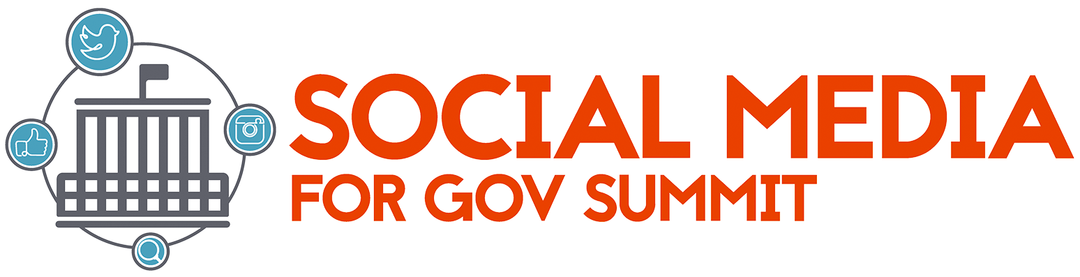 Andres_Lopez_Varela_social_media_government.png