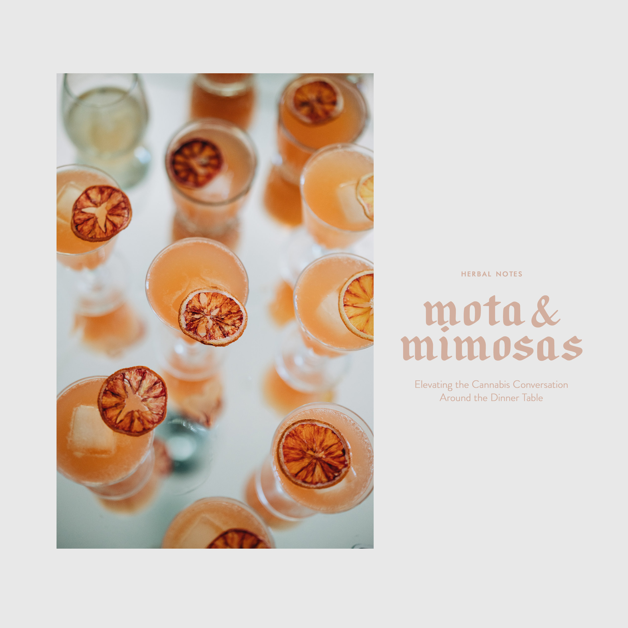 mota & mimosa herbal notes cannabis brunch.jpg