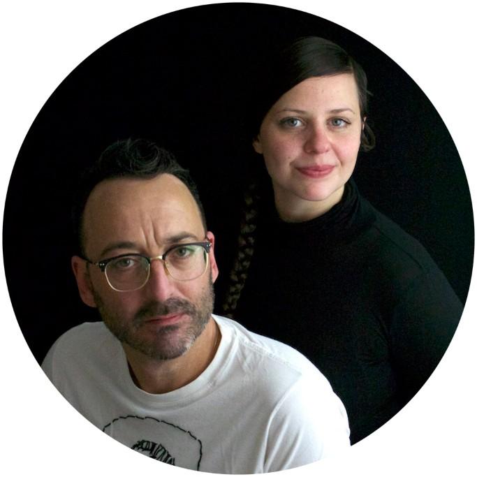 ELIZABETH LEAH BORN + MARIO FRANCOIS ISENMANN   zuckerhosen