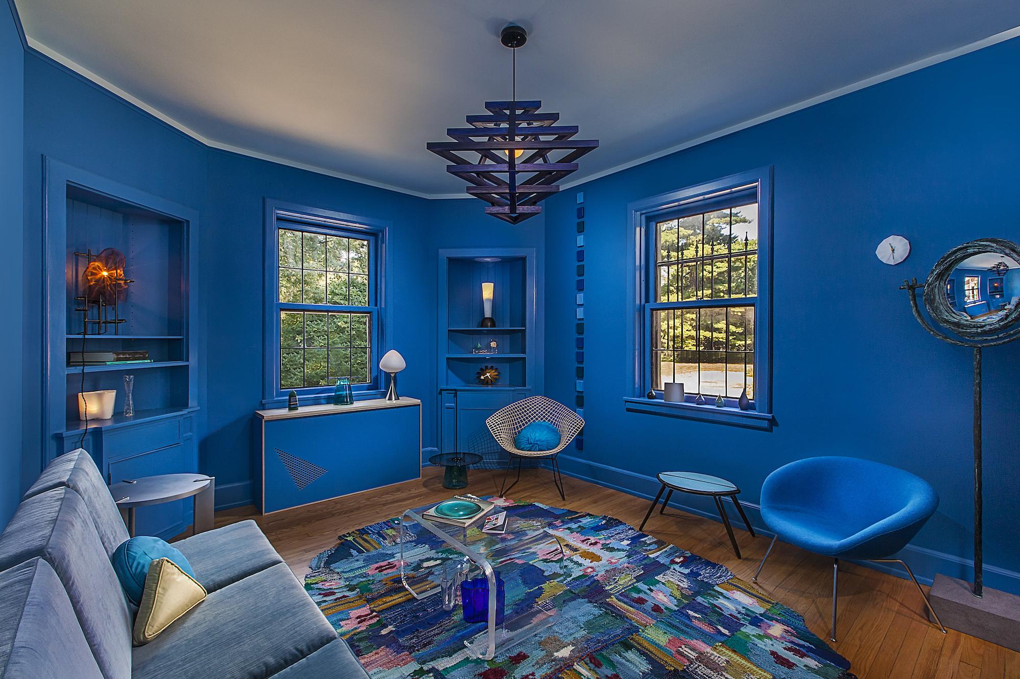 blue room full small.jpeg