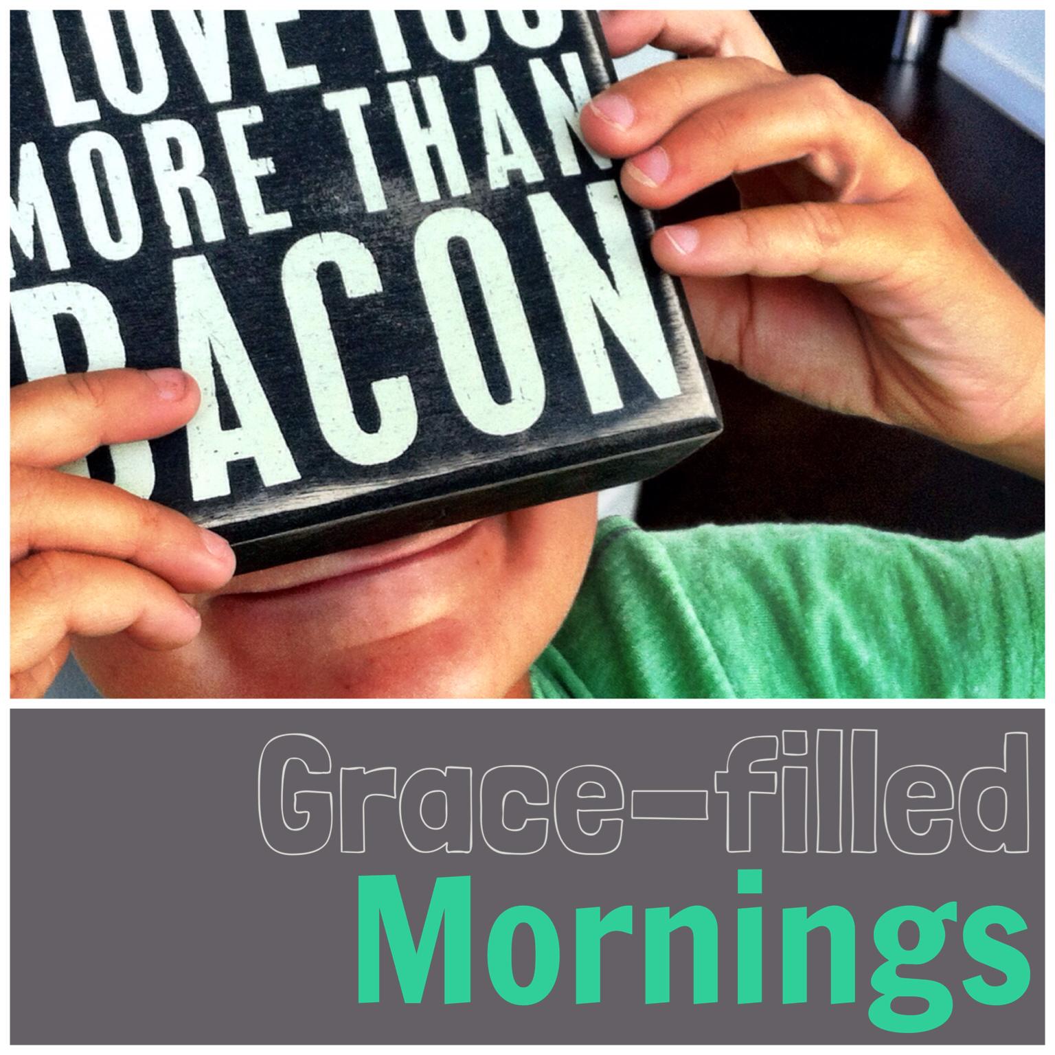 grace-image.jpg