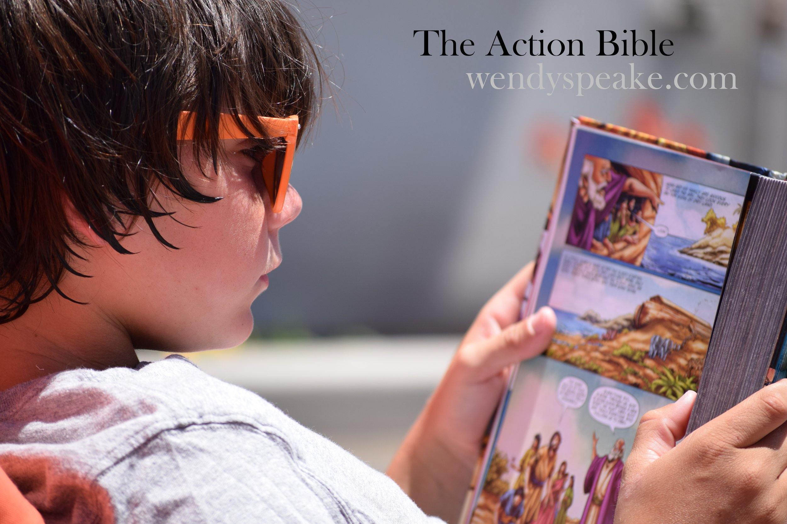 action-bible.jpg