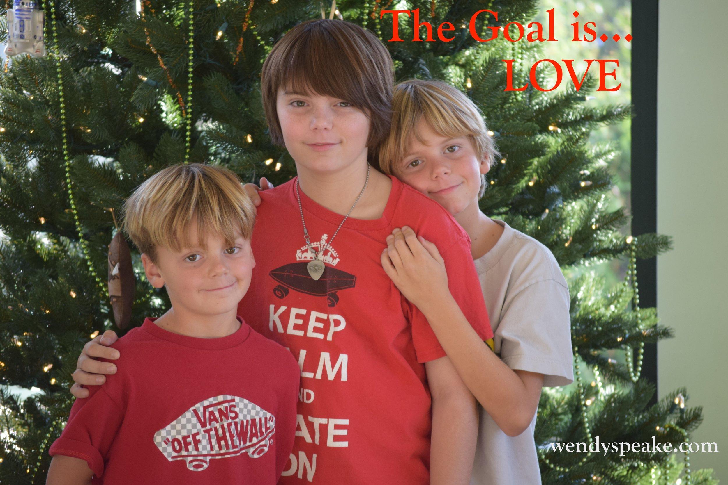 christmas-pic1.jpg