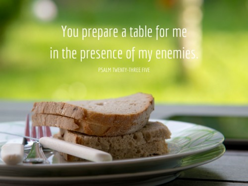 You-prepare-a-table-for-me.jpg
