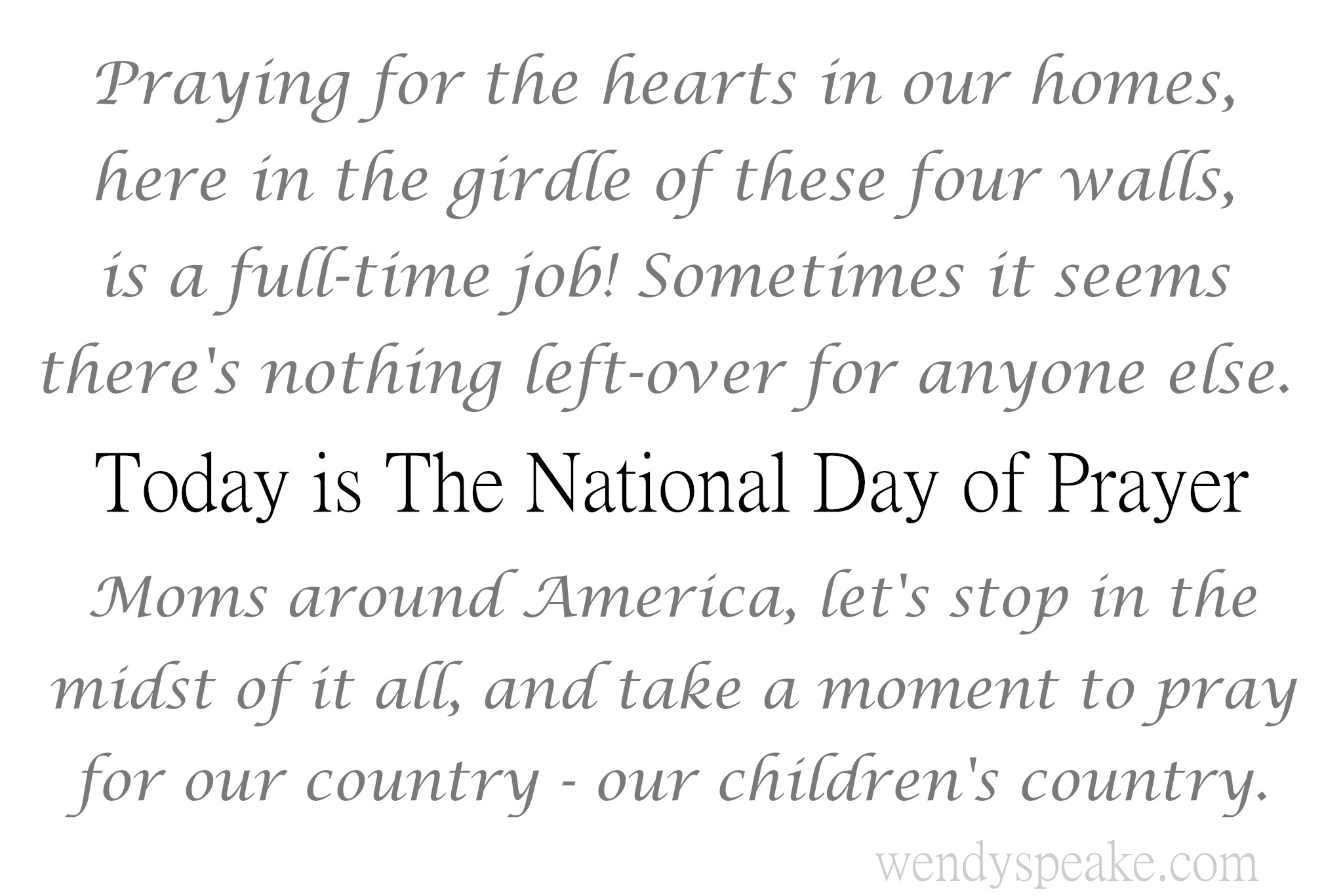 national-day-of-prayer.jpg