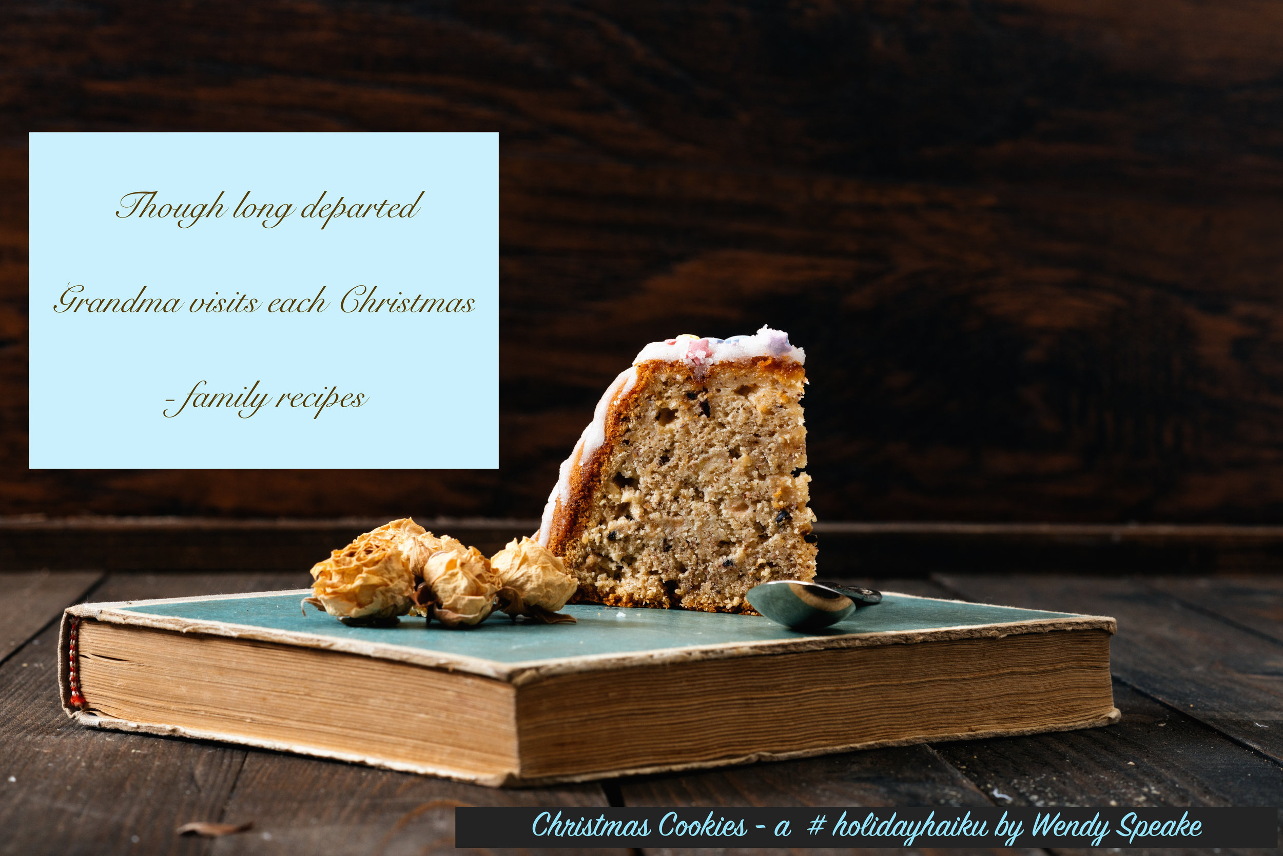 holiday-recipes.jpeg