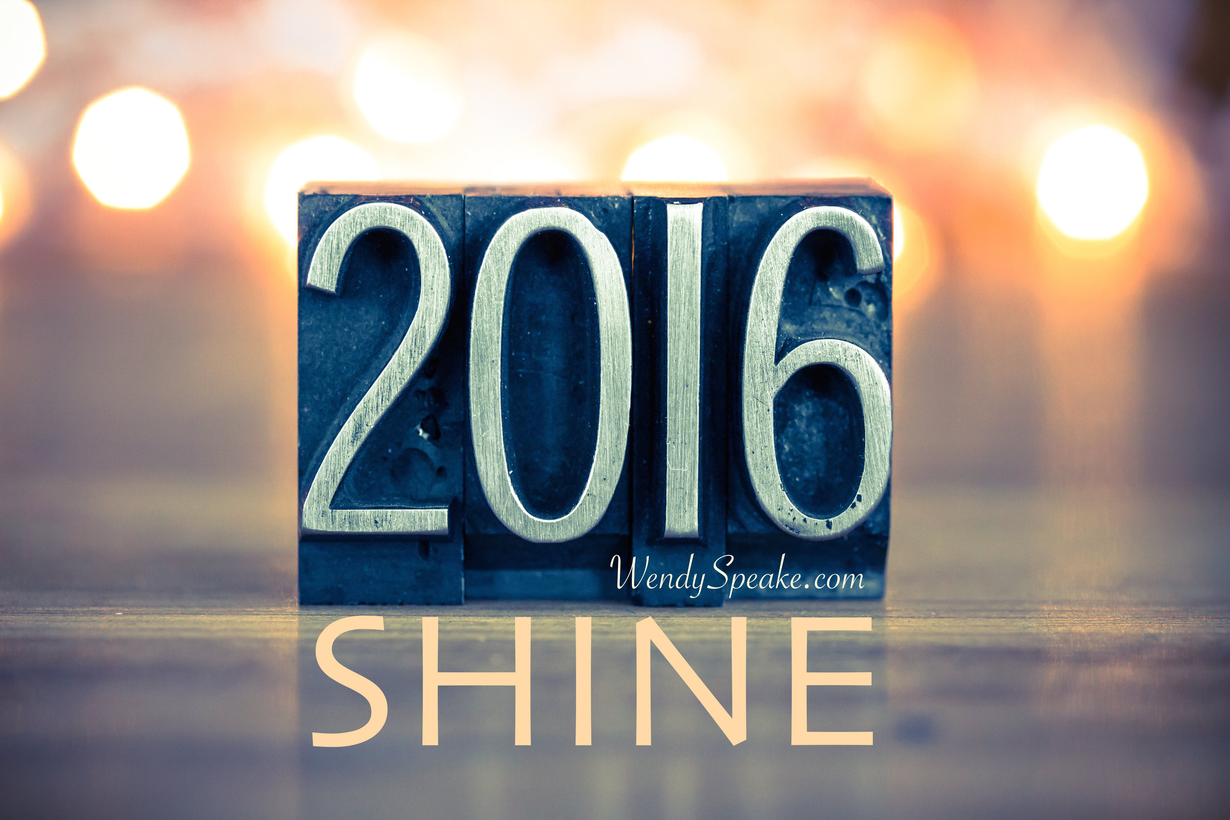 2016-word-SHINE.jpeg