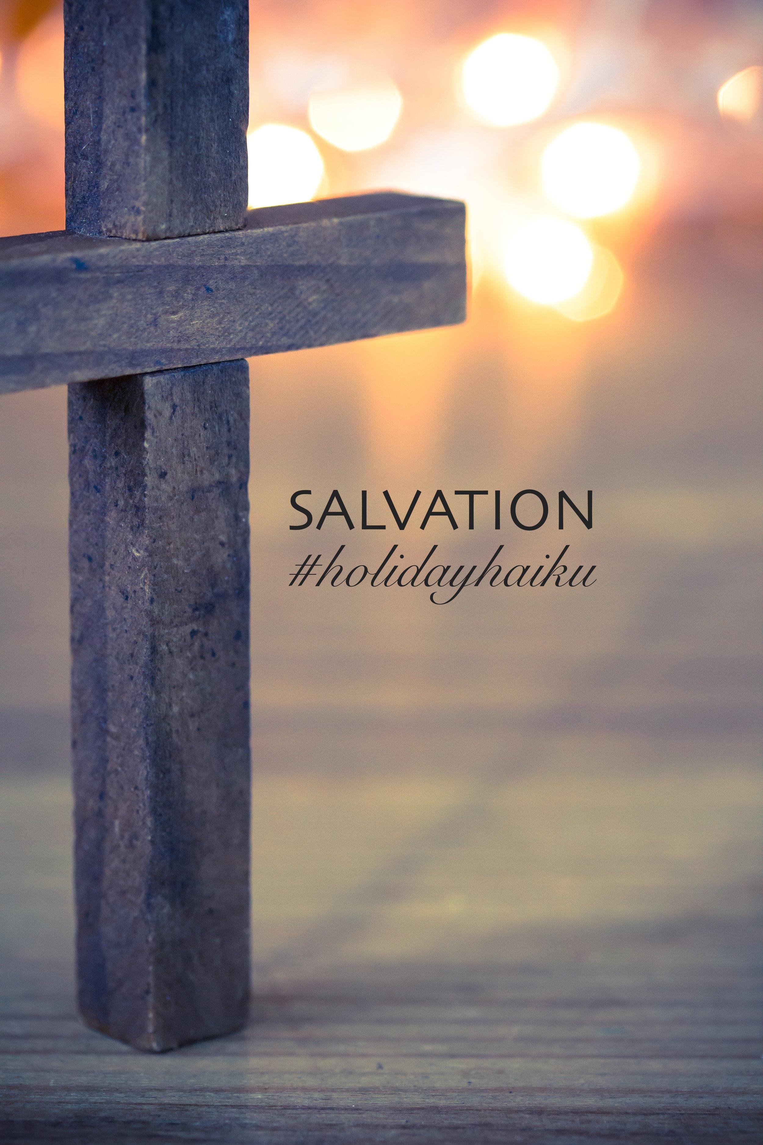 salvationhaiku2.jpeg