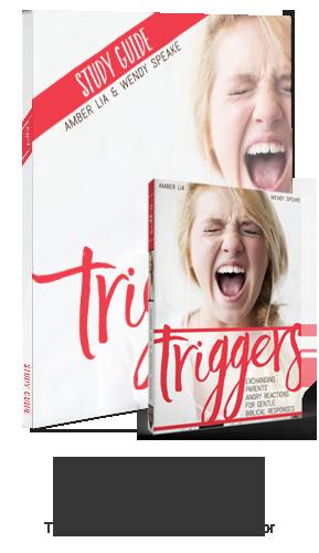 ws-sidebar-triggers2