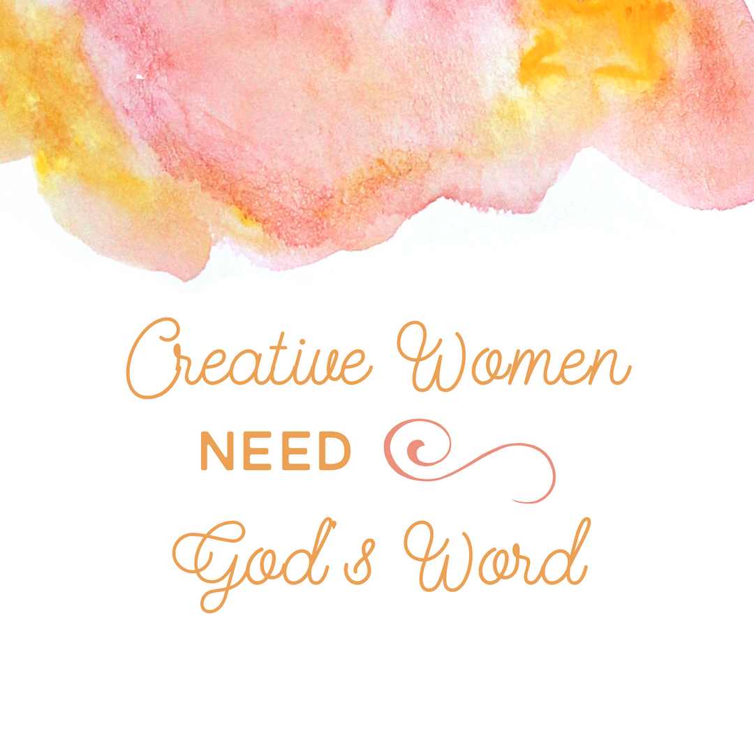 Why-Creative-Women.png