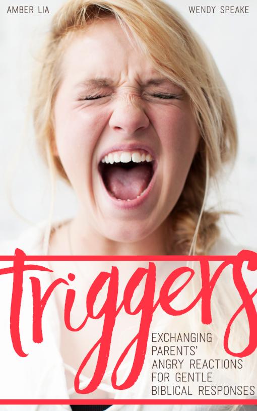 Triggers-Mockup5