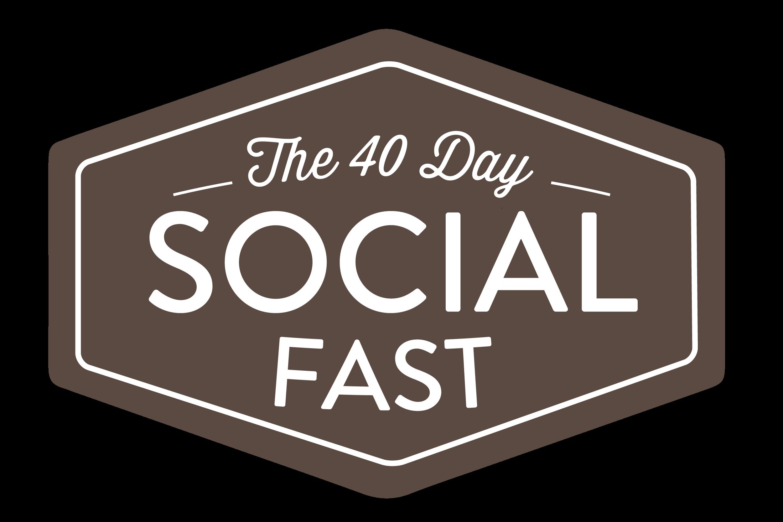 socialfast-logo-2019.png