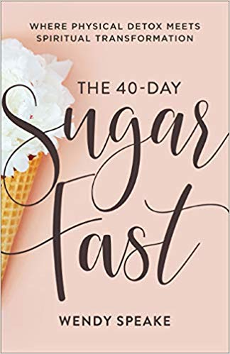 sugarfast-cover.jpg