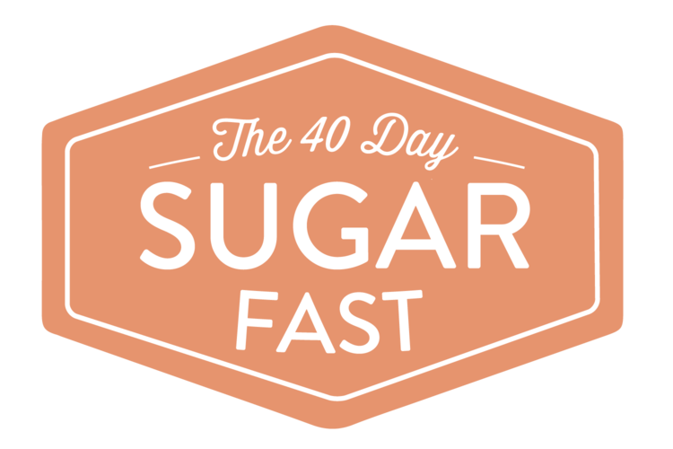 sugarfast-icon-2019.png