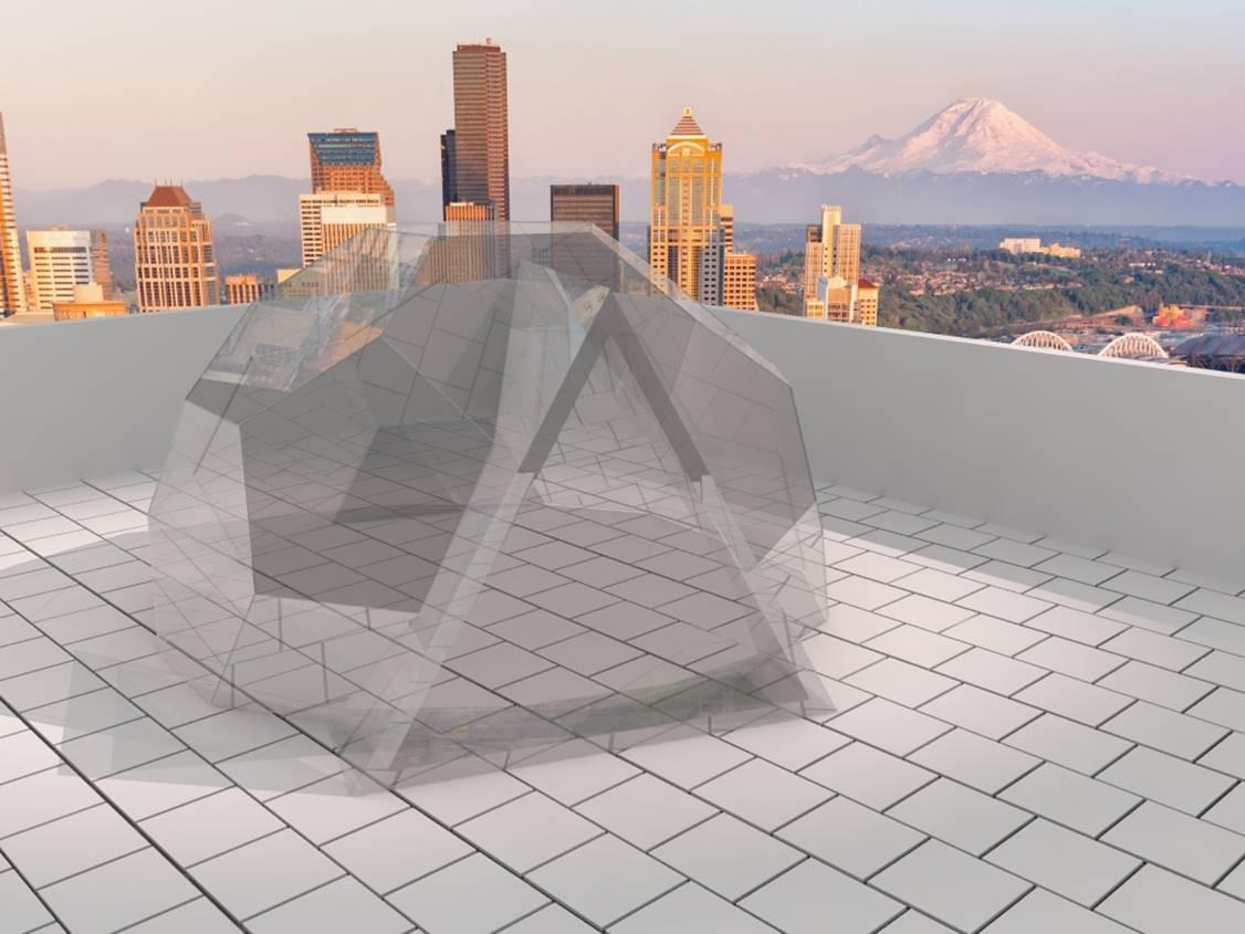 Transparent Dome2.jpg
