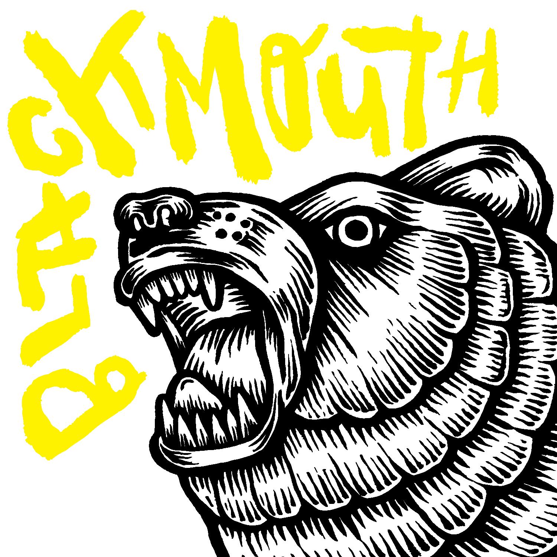 blackmouth vector_no signature-01.png
